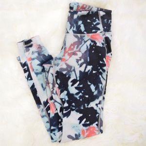 Old Navy Yoga Pants -Size Medium